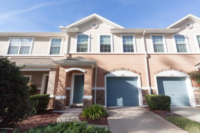 13494 Pavilion Ct, Jacksonville, FL 32258 (MLS #970005) :: EXIT Real Estate Gallery