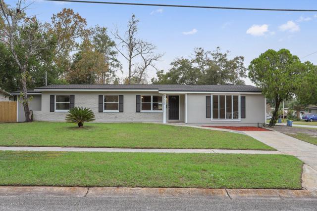 6205 Regiment Dr, Jacksonville, FL 32277 (MLS #970029) :: Ancient City Real Estate