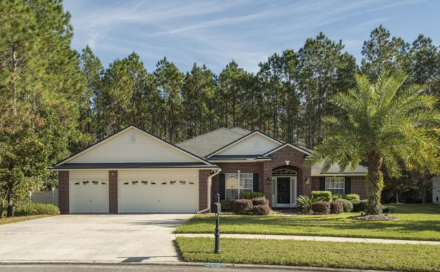 3933 Trail Ridge Rd, Middleburg, FL 32068 (MLS #970040) :: Florida Homes Realty & Mortgage