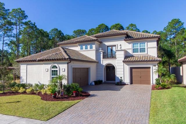 3170 Brettungar Dr, Jacksonville, FL 32246 (MLS #970045) :: Pepine Realty