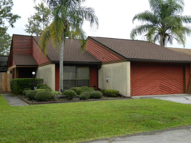 3401 Sarah Spaulding Ct, Jacksonville, FL 32223 (MLS #970050) :: EXIT Real Estate Gallery