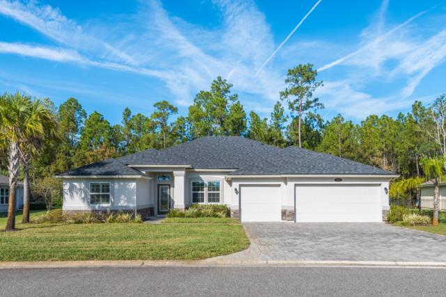 246 Parkwood Cir, St Augustine, FL 32086 (MLS #970053) :: Ancient City Real Estate
