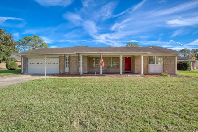 4918 Rathbone Dr, Jacksonville, FL 32257 (MLS #970082) :: Florida Homes Realty & Mortgage
