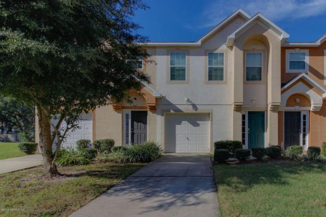 8226 Halls Hammock Ct, Jacksonville, FL 32244 (MLS #970087) :: Young & Volen | Ponte Vedra Club Realty