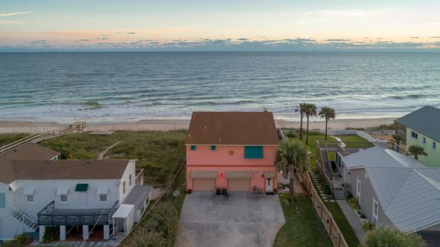 3140 Coastal Hwy, St Augustine, FL 32084 (MLS #970091) :: Ancient City Real Estate