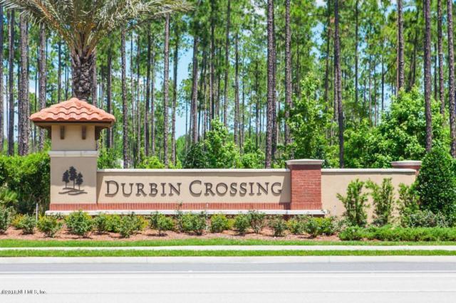 277 Glen Laurel Dr, St Johns, FL 32259 (MLS #970112) :: CrossView Realty