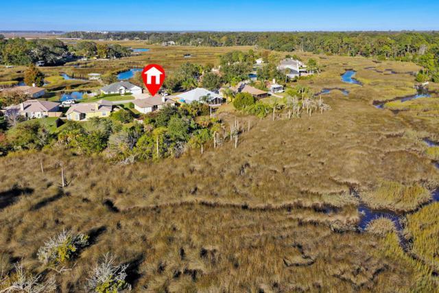 12668 N Windy Willows Dr, Jacksonville, FL 32225 (MLS #970114) :: Pepine Realty