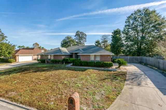 2539 Moon Harbor Way, Middleburg, FL 32068 (MLS #970147) :: EXIT Real Estate Gallery