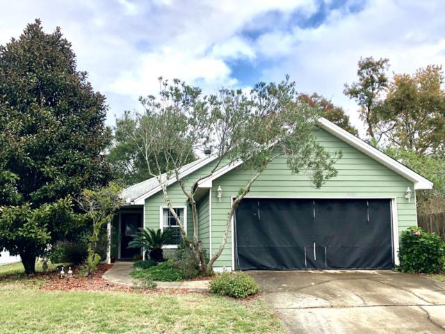 11187 Mikris Dr S, Jacksonville, FL 32225 (MLS #970153) :: Florida Homes Realty & Mortgage