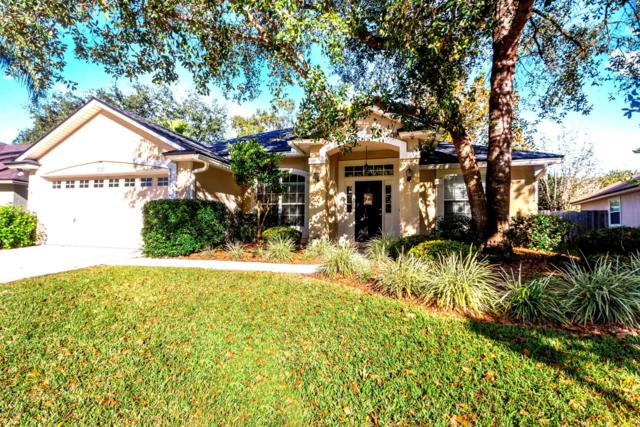 912 W Doty Branch Ln, St Johns, FL 32259 (MLS #970173) :: Florida Homes Realty & Mortgage