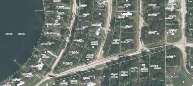 00 Arnold Ave, Interlachen, FL 32148 (MLS #970194) :: Young & Volen | Ponte Vedra Club Realty