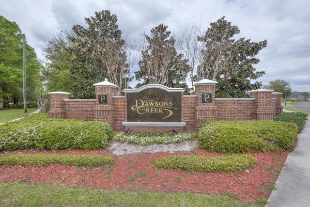 7931 Dawsons Creek Dr, Jacksonville, FL 32222 (MLS #970206) :: EXIT Real Estate Gallery