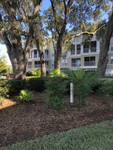 8290 Gate Pkwy #1415, Jacksonville, FL 32216 (MLS #970250) :: Noah Bailey Real Estate Group