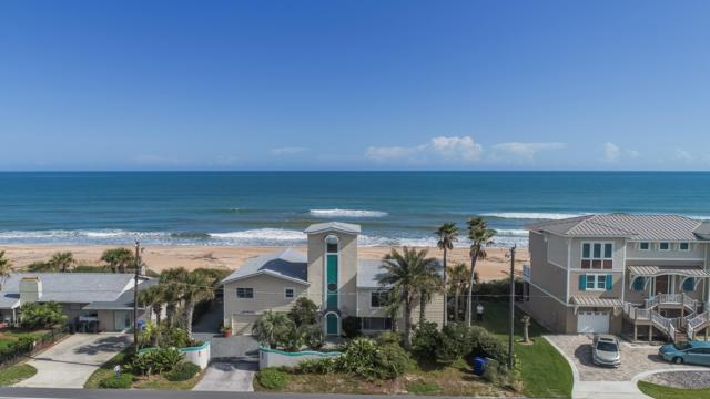 2579 S Ponte Vedra Blvd, Ponte Vedra Beach, FL 32082 (MLS #970268) :: EXIT Real Estate Gallery