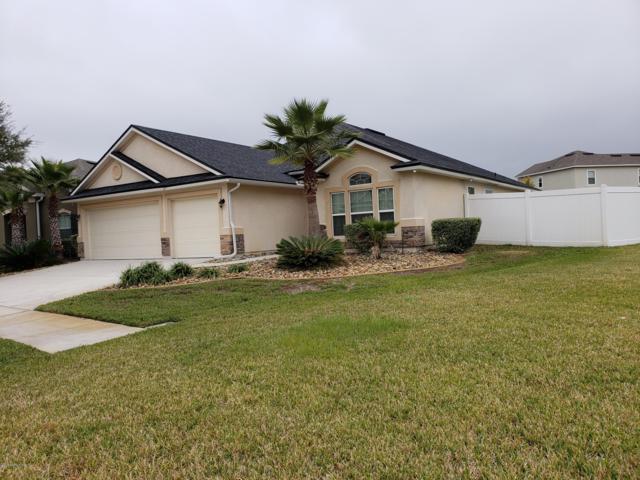 16151 Tisons Bluff Rd, Jacksonville, FL 32218 (MLS #970270) :: The Hanley Home Team