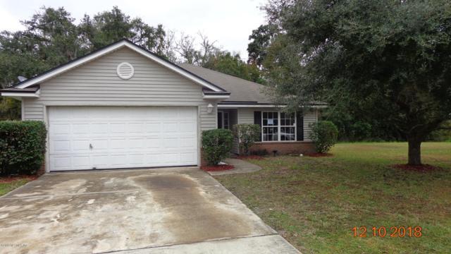 6011 Fillyside Trl, Jacksonville, FL 32244 (MLS #970272) :: The Hanley Home Team