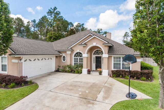 2601 Pecan Pl, St Johns, FL 32259 (MLS #970305) :: CrossView Realty