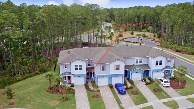 68 Canary Palm Ct, Ponte Vedra, FL 32081 (MLS #970354) :: CrossView Realty