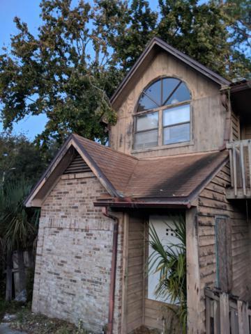 4263 Polo Ct, Jacksonville, FL 32277 (MLS #970360) :: The Hanley Home Team