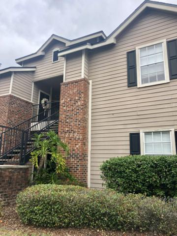 10000 Gate Pkwy N #1622, Jacksonville, FL 32246 (MLS #970410) :: Berkshire Hathaway HomeServices Chaplin Williams Realty