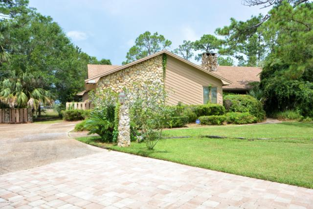 24633 Deer Trace Dr, Ponte Vedra Beach, FL 32082 (MLS #970422) :: CenterBeam Real Estate