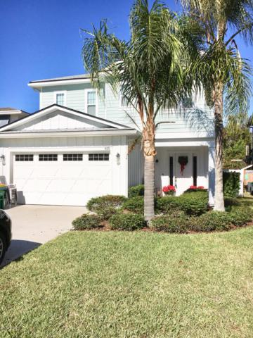 455 33RD Ave S, Jacksonville Beach, FL 32250 (MLS #970448) :: Young & Volen | Ponte Vedra Club Realty