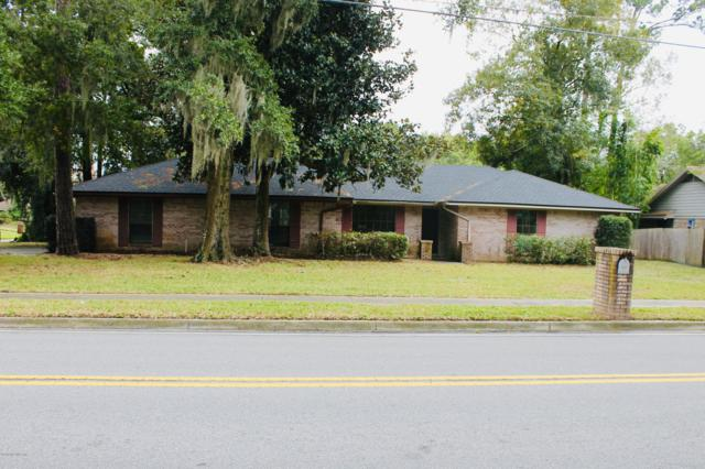 2920 Dupont Ave, Jacksonville, FL 32217 (MLS #970450) :: Florida Homes Realty & Mortgage