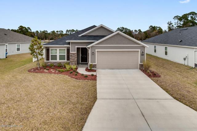 13497 Avery Park Ln, Jacksonville, FL 32218 (MLS #970471) :: Ponte Vedra Club Realty | Kathleen Floryan