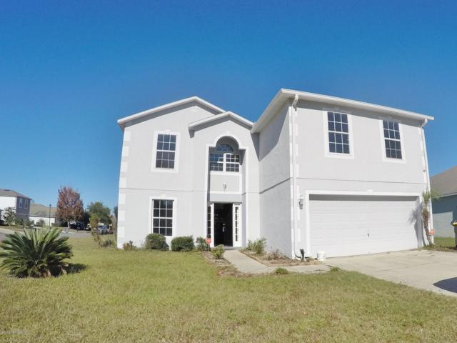 5631 Shady Pine St N, Jacksonville, FL 32244 (MLS #970504) :: Home Sweet Home Realty of Northeast Florida