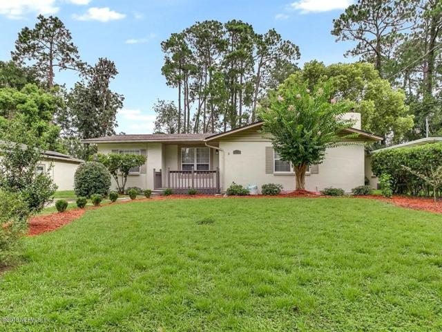 5163 Shirley Ave, Jacksonville, FL 32210 (MLS #970545) :: Young & Volen | Ponte Vedra Club Realty