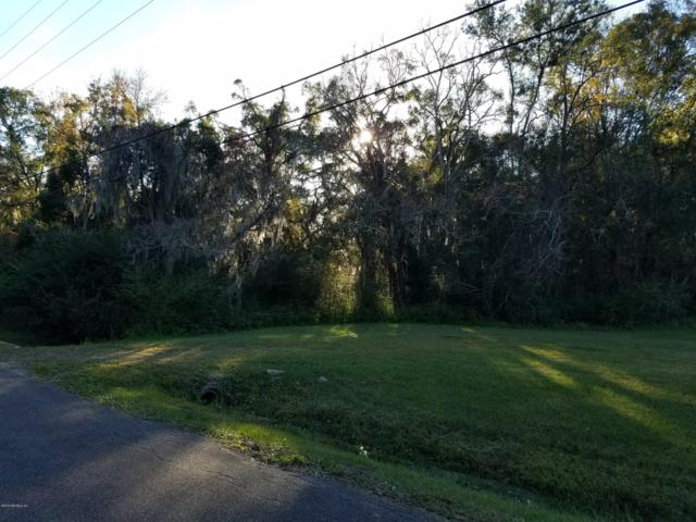 12950 Perdue Rd, Jacksonville, FL 32218 (MLS #970556) :: Florida Homes Realty & Mortgage