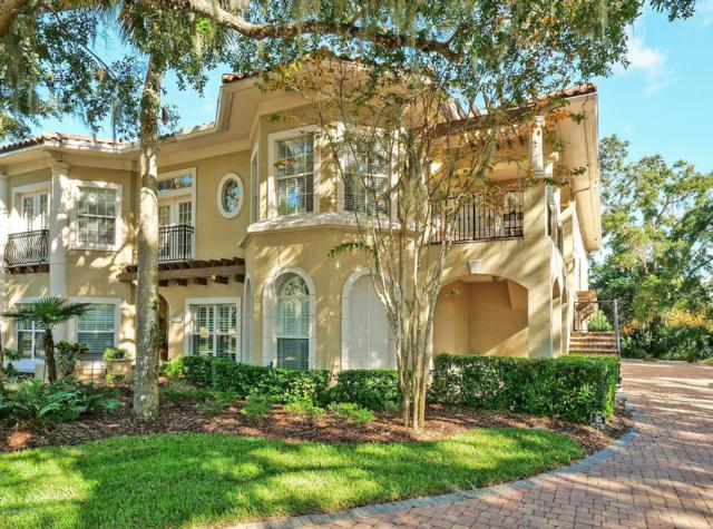 110 Cuello Ct #202, Ponte Vedra Beach, FL 32082 (MLS #970560) :: Young & Volen | Ponte Vedra Club Realty