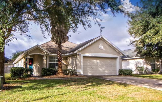 1040 Moosehead Dr, Orange Park, FL 32065 (MLS #970570) :: Young & Volen | Ponte Vedra Club Realty