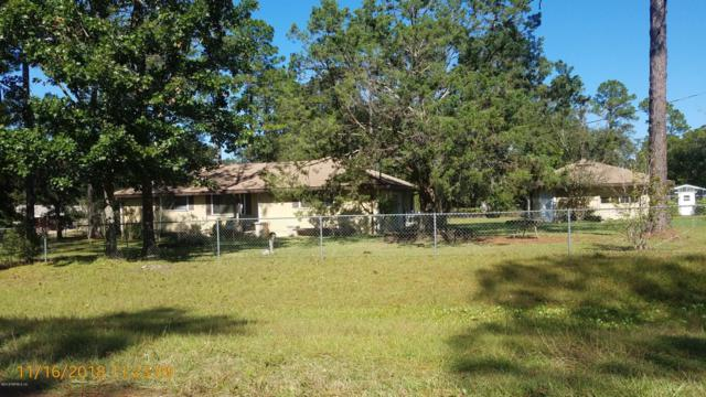 171 Orchid Ave, Middleburg, FL 32068 (MLS #970589) :: CenterBeam Real Estate