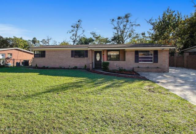 4832 Locksley Ave, Jacksonville, FL 32208 (MLS #970597) :: EXIT Real Estate Gallery