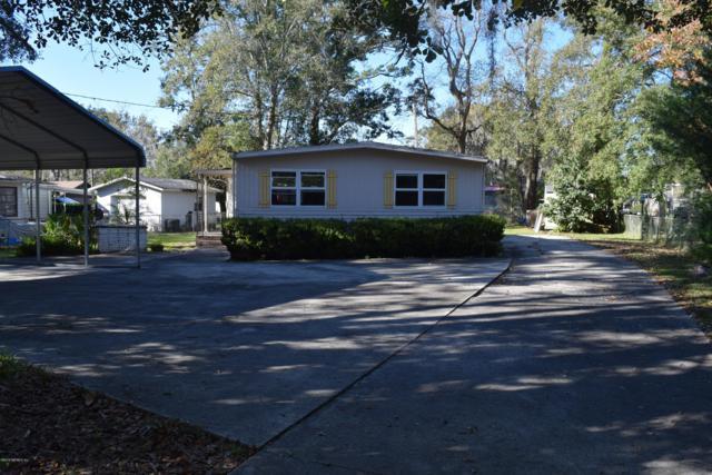 3616 Buckhead Rd, Jacksonville, FL 32216 (MLS #970630) :: Florida Homes Realty & Mortgage