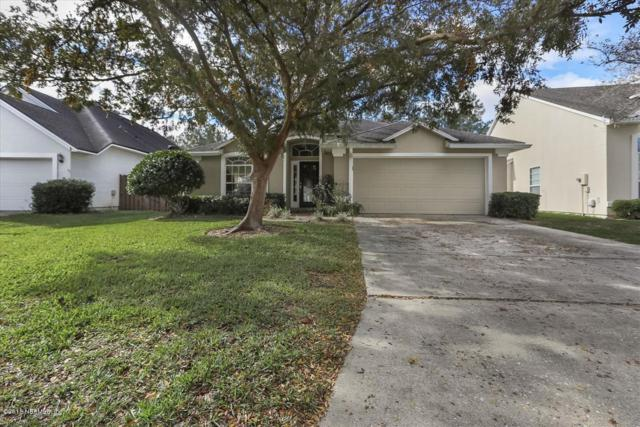 1657 Austin Ln, St Augustine, FL 32092 (MLS #970632) :: Florida Homes Realty & Mortgage