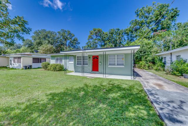 5624 Orangewood Rd, Jacksonville, FL 32207 (MLS #970637) :: EXIT Real Estate Gallery