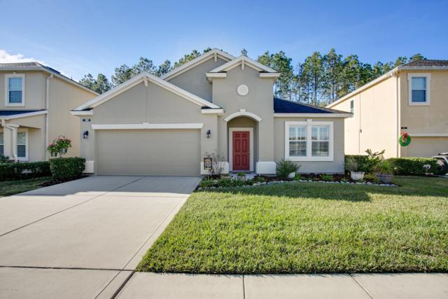 113 Abbeyhill Ln, St Johns, FL 32259 (MLS #970645) :: Ancient City Real Estate