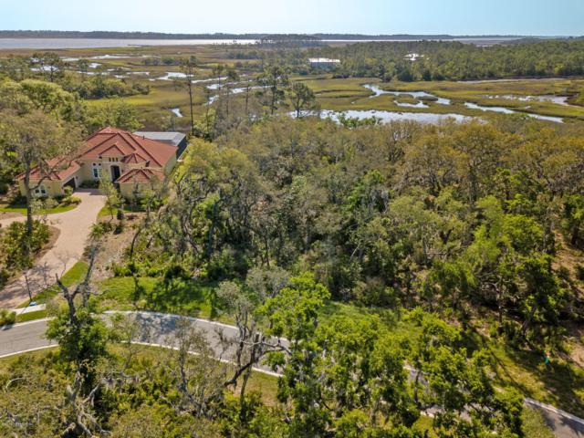 505 Costa Del Sol Dr, St Augustine, FL 32095 (MLS #970653) :: CrossView Realty