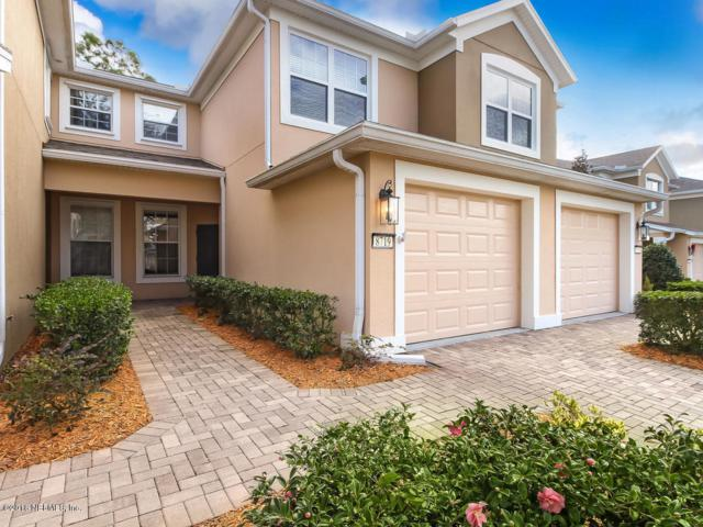 8719 Little Swift Cir, Jacksonville, FL 32256 (MLS #970686) :: 97Park