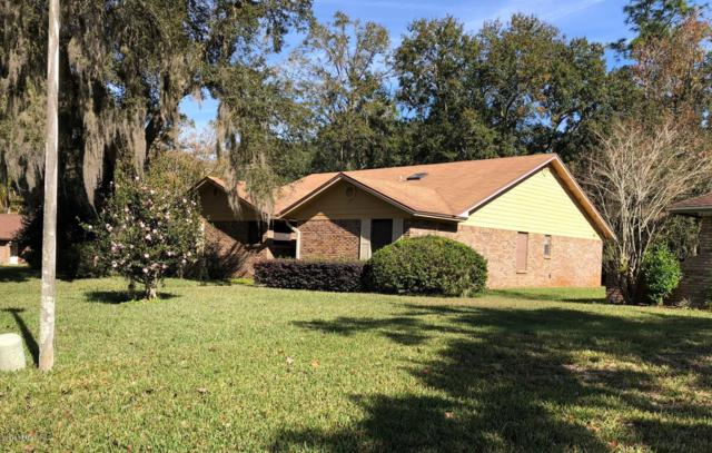 12649 Stallion Ct, Jacksonville, FL 32223 (MLS #970723) :: CrossView Realty