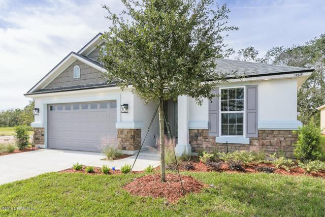 3260 Traceland Oak Ln, GREEN COVE SPRINGS, FL 32043 (MLS #970725) :: CrossView Realty