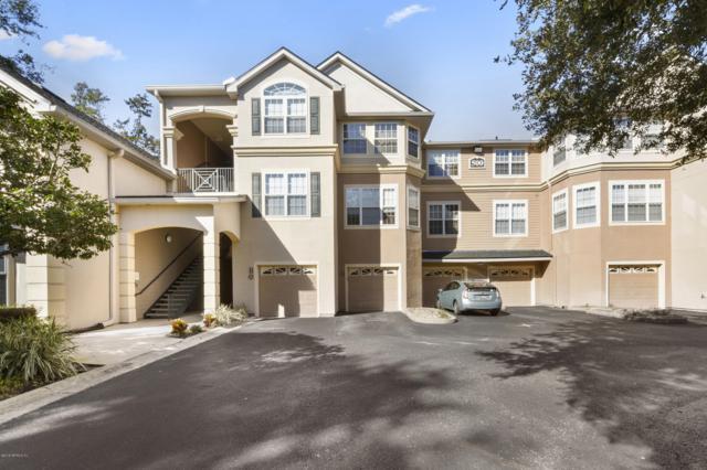 13810 Sutton Park Dr N #528, Jacksonville, FL 32224 (MLS #970735) :: CrossView Realty