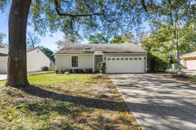 12730 Agatite Rd, Jacksonville, FL 32258 (MLS #970737) :: CrossView Realty