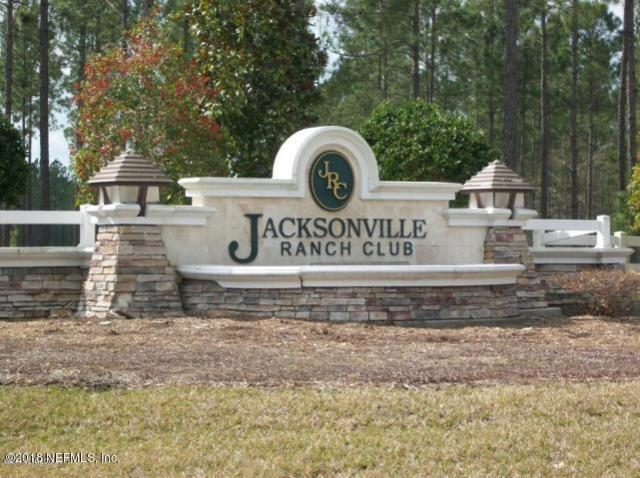 9788 Kings Crossing Dr, Jacksonville, FL 32219 (MLS #970749) :: Memory Hopkins Real Estate