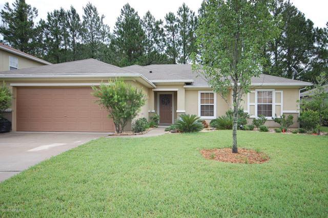 11575 Springboard Dr, Jacksonville, FL 32218 (MLS #970751) :: CrossView Realty