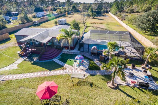 5748 Wandering Trl, Jacksonville, FL 32219 (MLS #970753) :: CenterBeam Real Estate