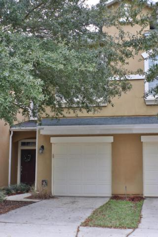 12287 Black Walnut Ct, Jacksonville, FL 32226 (MLS #970754) :: CenterBeam Real Estate