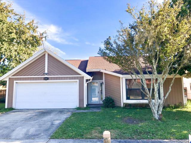 10645 Parliament Pl, Jacksonville, FL 32257 (MLS #970758) :: Florida Homes Realty & Mortgage